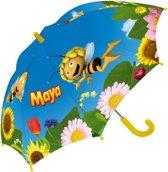 Studio 100 Paraplu Maya De Bij 70 Cm