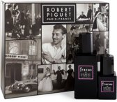 Robert Piguet Gift Set 100 ml eau de parfum spray + 30 ml eau de parfum spray