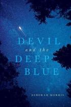 Devil and the Deep Blue
