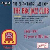 Best Of British Jazz 5