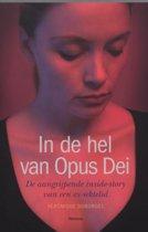 In De Hel Van Opus Dei