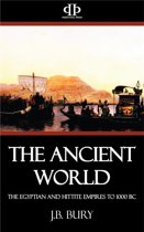 The Ancient World