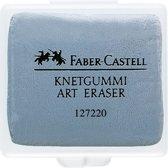 Faber Castell kneedgum