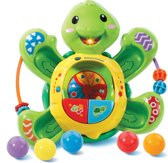 VTech Baby Ballenpret Schildpad