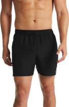 Swim 5 Volley Short Solid Lap Heren Zwembroek
