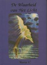 De Waarheid Van Het Licht