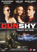 Gunshy (dvd)