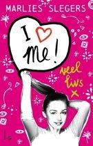 Veel LivsX 5 - I love me