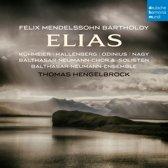 Elias Op.70