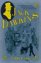 Jack Dawkins