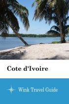 Cote d'Ivoire - Wink Travel Guide