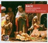 Bach: Christmas Oratorio - Arias & Choruses