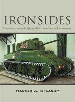 ''Ironsides''