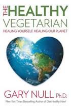 The Healthy Vegetarian