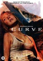CURVE (D/F) (dvd)