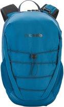 Pacsafe Venturesafe X12 backpack - Anti diefstal Backpack - 12 L - Blauw (Blue Steel)