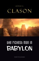 Boek cover The Richest Man in Babylon van George S. Clason