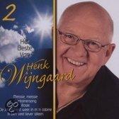 Het Beste Van Henk Wijngaard 2
