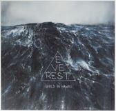 Everest (LP)