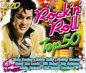 Rock 'n Roll Top 50