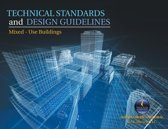 Technical Standards and Design Guidelines