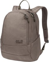 Jack Wolfskin Perfect Day Backpack - Unisex - Clay - ONE SIZE