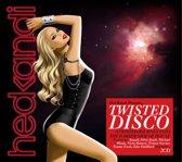 Hed Kandi Twisted Disco