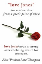 Love Jones, The Real Version