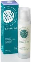 Earth Line Vitamine E - 35 ml - Ooggel
