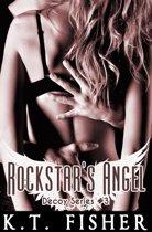 Rockstar's Angel