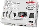 Märklin 29000 Baan modelspoorwegonderdeel & -accessoire