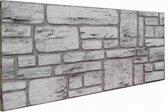 5 panelen (2.5 M2) 100 x 50 cm 3D wandpanelen,kunst steenstrips, wandbekleding, kunststof steenstrips, isolatie panelen,wandtegels, muurtegels, brickstone,  decoratie wandpanelen code 230