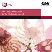 Official Introduction to the ITIL Service Lifecycle Book