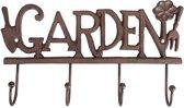 Haak Garden