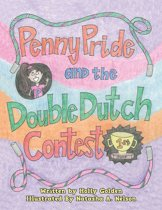 Penny Pride and the Double Dutch Contest