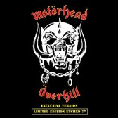 Overkill- Excl. Version