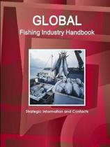 Global Fishing Industry Handbook