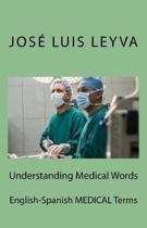 Understanding Medical Words