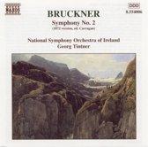 Bruckner: Sym. No. 2