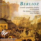 Grande Symphonie Funebre Et Triom