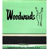 The Woodwards Ii