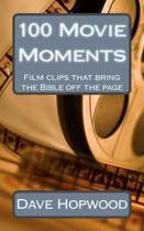 100 Movie Moments