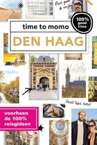 Time to momo - Den Haag