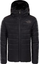 The North Face Reversible Perrito Jas - Kinderen - TNF Black