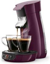 Senseo Viva Café HD6563/91 koffiezetapparaat Koffiepadmachine 0,9 l Volledig automatisch