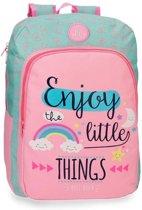 Disney Backpack M Little Things