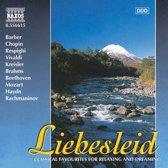 Various - Liebesleid