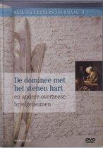 De Dominee Met Het Stenen Hart + Dvd