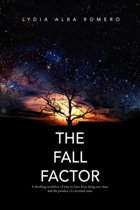 The Fall Factor