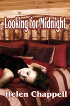 Looking for Midnight